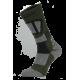 Comodo Trekking Socks STT - Olive / Grey