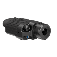 PULSAR Quantum HQ19 Thermal Vision