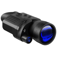 PULSAR Night Vision Digital NV Recon 850R