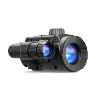 PULSAR Night Vision Digital NV Forward FN155