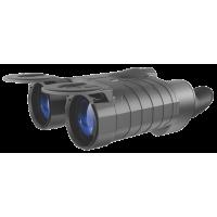 PULSAR Binoculars Expert 8x40