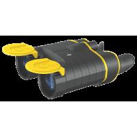 PULSAR Binoculars Expert 8x40 VM Marine