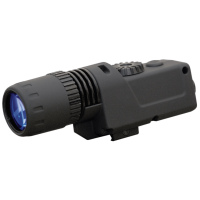 PULSAR IR Flashlight 805