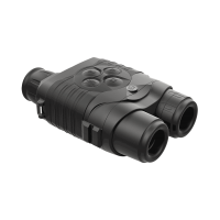 YUKON Night Vision Digital Signal N320 RT
