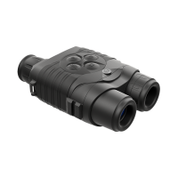 YUKON Night Vision Digital Signal N340 RT