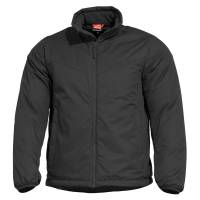 Pentagon LCJ Jacket - Black