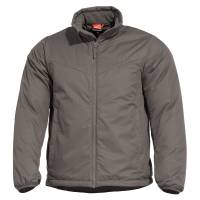 Pentagon LCJ Jacket - Grindle Green