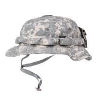 Pentagon Jungle w/ Velcro (Rip-stop) ACU