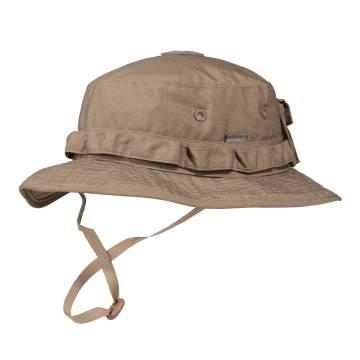 Pentagon Jungle w/ Velcro (Rip-stop) Coyote