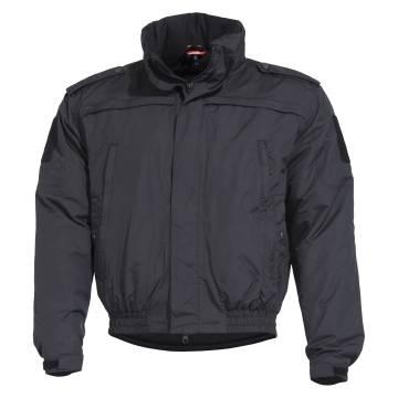 Pentagon LVNR Jacket - Black