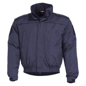 Pentagon LVNR Jacket - Midnight Blue