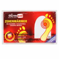 Thermopad Toe Warmer up 6 Hours