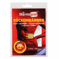 Thermopad Body Warmer up 12 Hours