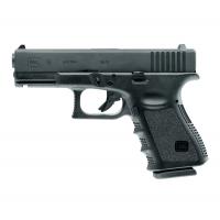 Umarex Glock 19 Co2 6mm