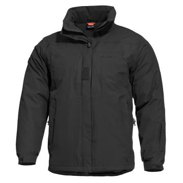 Pentagon GEN V 2.0 Jacket - Black