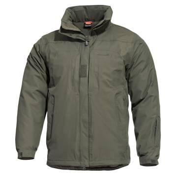 Pentagon GEN V 2.0 Jacket - Olive