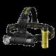 NITECORE Headlamp HC33 - 1800 Lumens + NL1835HP