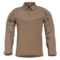 Pentagon Ranger Combat Shirt - Coyote