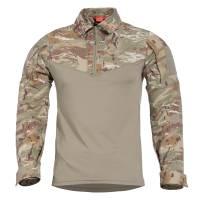 Pentagon Ranger Combat Shirt - Pentacamo
