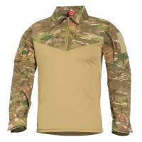 Pentagon Ranger Combat Shirt - Grassman