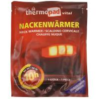 Thermopad Neck Warmer up 10 Hours