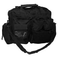 MFH Operations Bag - Black