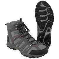 MFH Mountain High Trekking Shoes