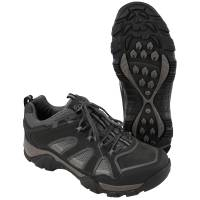 MFH Mountain Low Trekking Shoes