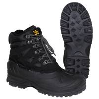 MFH Fox Thermo Trekking Boots