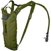 MFH Hydration Backpack Extreme - Olive