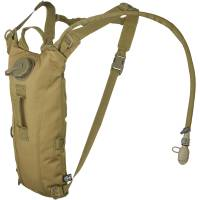 MFH Hydration Backpack Extreme - Coyote