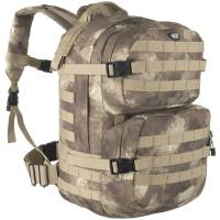 MFH Assault II 40L Backpack - A-Tacs