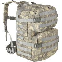 MFH Assault II 40L Backpack - ACU