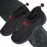 MFH Neoprene Aqua Shoes - Black