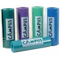 Campus Tent Poles 150cm