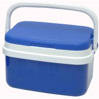 Campus Portable Cooler 10LT