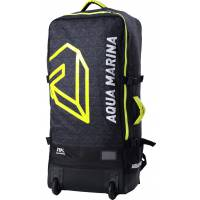 Aqua Marina Advanced 90L Roller Backpack