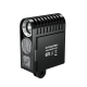 Nitecore Action Camera Light - GoPro / Sony
