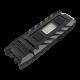Nitecore Thumb Rechargable - 85 Lumens