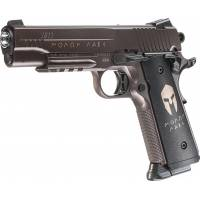 Sig Sauer 1911 Spartan 4,5mm Blowback