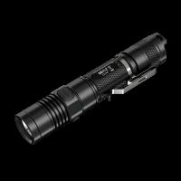 Nitecore Multi Task Hybrid MH12 - 1000 Lumens