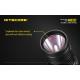 NITECORE Multi Task Hybrid MH12GT - 1000 Lumens