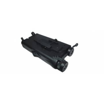 AN/PEQ 2 Battery Case R.I.S