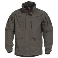 Pentagon Tifon Jacket - Olive
