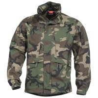 Pentagon Tifon Jacket - Woodland