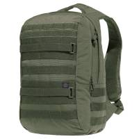 Pentagon Leon 18Hr Backpack - Olive
