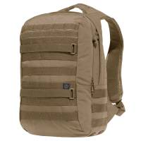 Pentagon Leon 18Hr Backpack - Coyote
