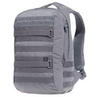 Pentagon Leon 18Hr Backpack - Wolf Grey