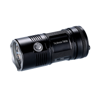 NITECORE Tiny Monster TM06S - 4000 Lumens