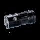 Nitecore Tiny Monster TM06S - 4000 Lumens